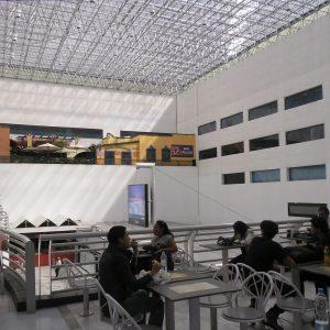 aeropuertoFotos Varias 003